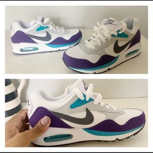 💥NEW💥 Nike Air Max Correlate Women's